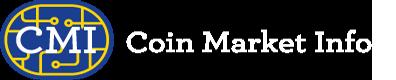 Coin Market Info